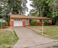 1125 14th Ave SE, Albany, OR