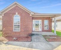 9725 Moonlight Dr, Englewood Elementary School, Tuscaloosa, AL