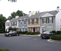 2108 Turtle Ct, Westside High School, Augusta, GA