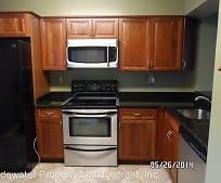 6955 Rockfield Rd, Woodlawn High School, Baltimore, MD