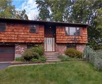48 N Fremont Ave, Pearl River, NY