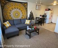 Downtown Iowa City 1 Bedroom Apartments For Rent Iowa City Ia 62 Rentals