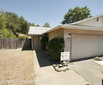 Building, 488 Foothill Ct