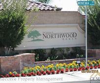 6011 Midmar Ct, Frontier High School, Bakersfield, CA