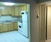 Kitchen, 8118 Keating Ave