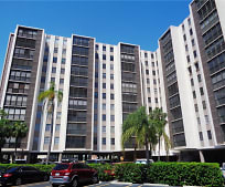 10355 Paradise Blvd 812, Treasure Island, FL