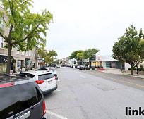 339 Greenwich Ave, Greenwich, CT