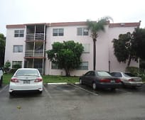 Building, 4354 NW 9th Ave
