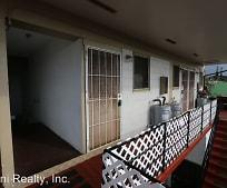 519 California Ave, Makaha, HI