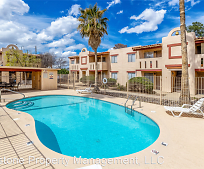 2850 N Alvernon Way, Oak Flower, Tucson, AZ