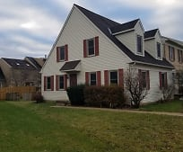 2655 Northfield Dr, East Hempfield, PA