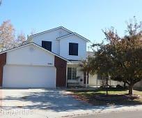 2988 N Sagefire Ave, Ponderosa Elementary School, Meridian, ID