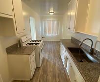 Kitchen, 4098 W El Segundo Blvd