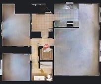 Kitchen, 4771 Atkins Rd
