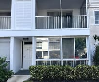 6421 Bay Club Dr, Bay Colony, Fort Lauderdale, FL