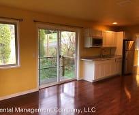 Living Room, 24128 27th Ave NE