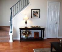 Living Room, 1571 Willowcreek Loop