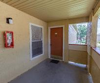 660 Kenwick Cir, Casselberry, FL