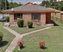 6 E McKellar Ave, South Memphis, Memphis, TN