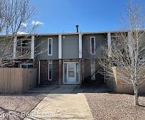 4290 Loomis Ave, Stratmoor Hills, Stratmoor, CO