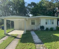 4154 Owen Ave, Edgewood Manor, Jacksonville, FL