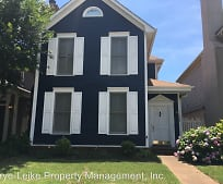 Wondrous Houses For Rent In Mud Island Memphis Tn 32 Rentals Home Interior And Landscaping Analalmasignezvosmurscom