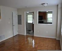 5819 Washington Blvd, 22205, VA