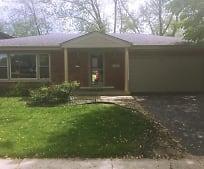 1233 190th St, Homewood, IL