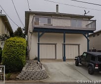 767 Kelmore St, Cunha Intermediate School, Half Moon Bay, CA