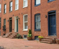 738 McHenry St, Baltimore, MD