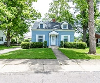 103 Oberlin Ct, Oxford, OH