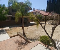 248 Amber Ridge Ln, Walnut High School, Walnut, CA