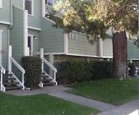 5811 Woodman Ave, Greater Valley Glen, Los Angeles, CA