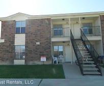 410 Brittney Way, Harker Heights, TX