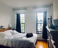 Bedroom, 668 10th St