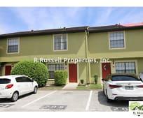 3233 Oak Lawn Pl, Winter Park, FL