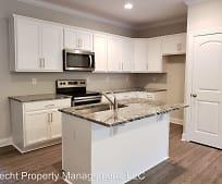 Kitchen, 1166 Almerton Dr