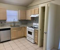 Kitchen, 3626 Nehemiah Pl