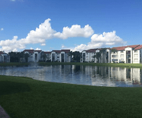 4500 NW 107th Ave, Ussouthcom/U S Army Garrison-Miami, FL