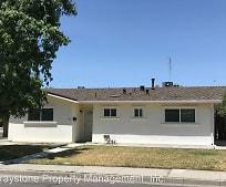 402 Willmott Rd, 93635, CA