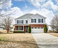 243 Sycamore Creek Rd, Pleasant Knoll Middle School, Fort Mill, SC