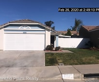 27786 Hillpointe Dr, 92585, CA