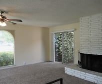 Living Room, 5990 Wymore Way