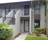 2949 Taywood Meadows, Sarasota, FL
