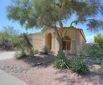 3634 N Morning Dove, Las Sendas, Mesa, AZ