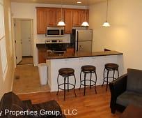 Kitchen, 2318 N 12th St