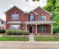 2624 Dunbar Dr, Eldorado Heights, McKinney, TX