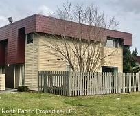 512 141st Ave SE, Lake Hills Elementary School, Bellevue, WA