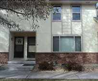 907 44th Ave Ct, Greeley, CO