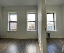 1150 Flatbush Ave, Flatbush, New York, NY